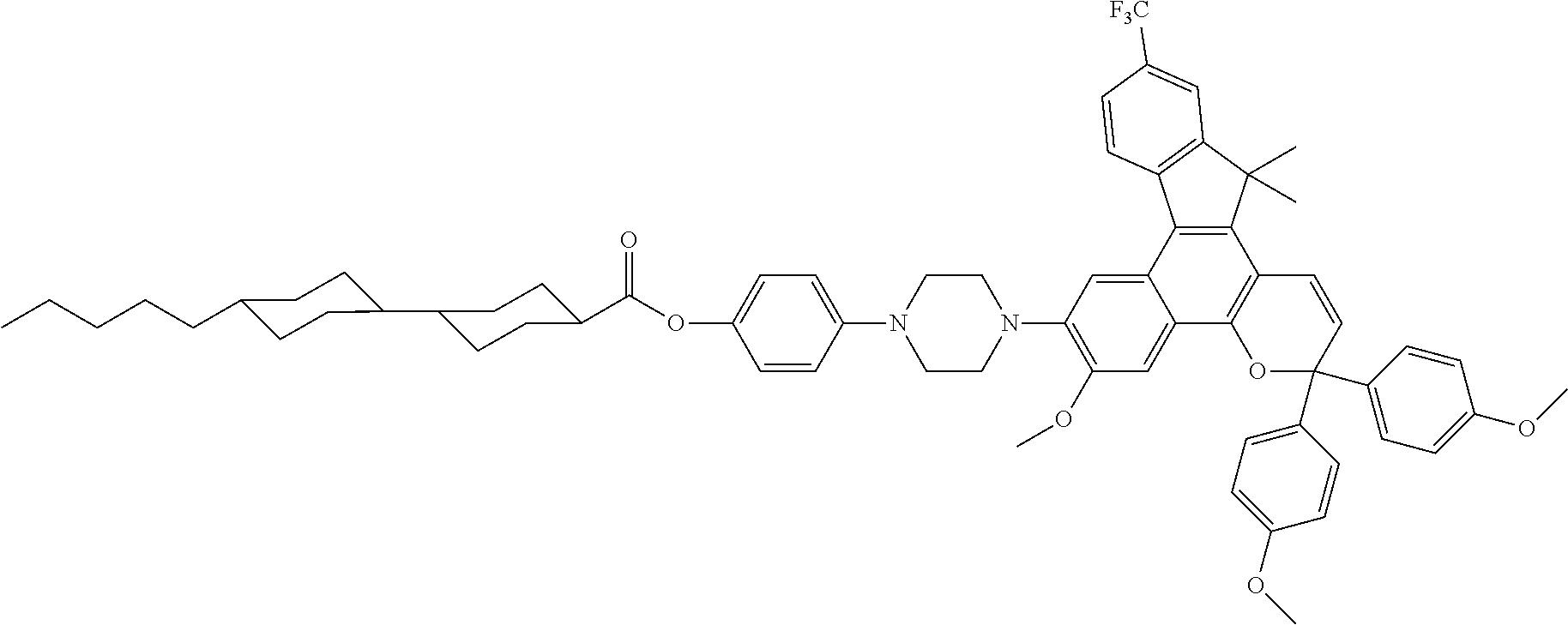 Figure US08518546-20130827-C00072