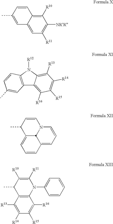 Figure US20080039630A1-20080214-C00006