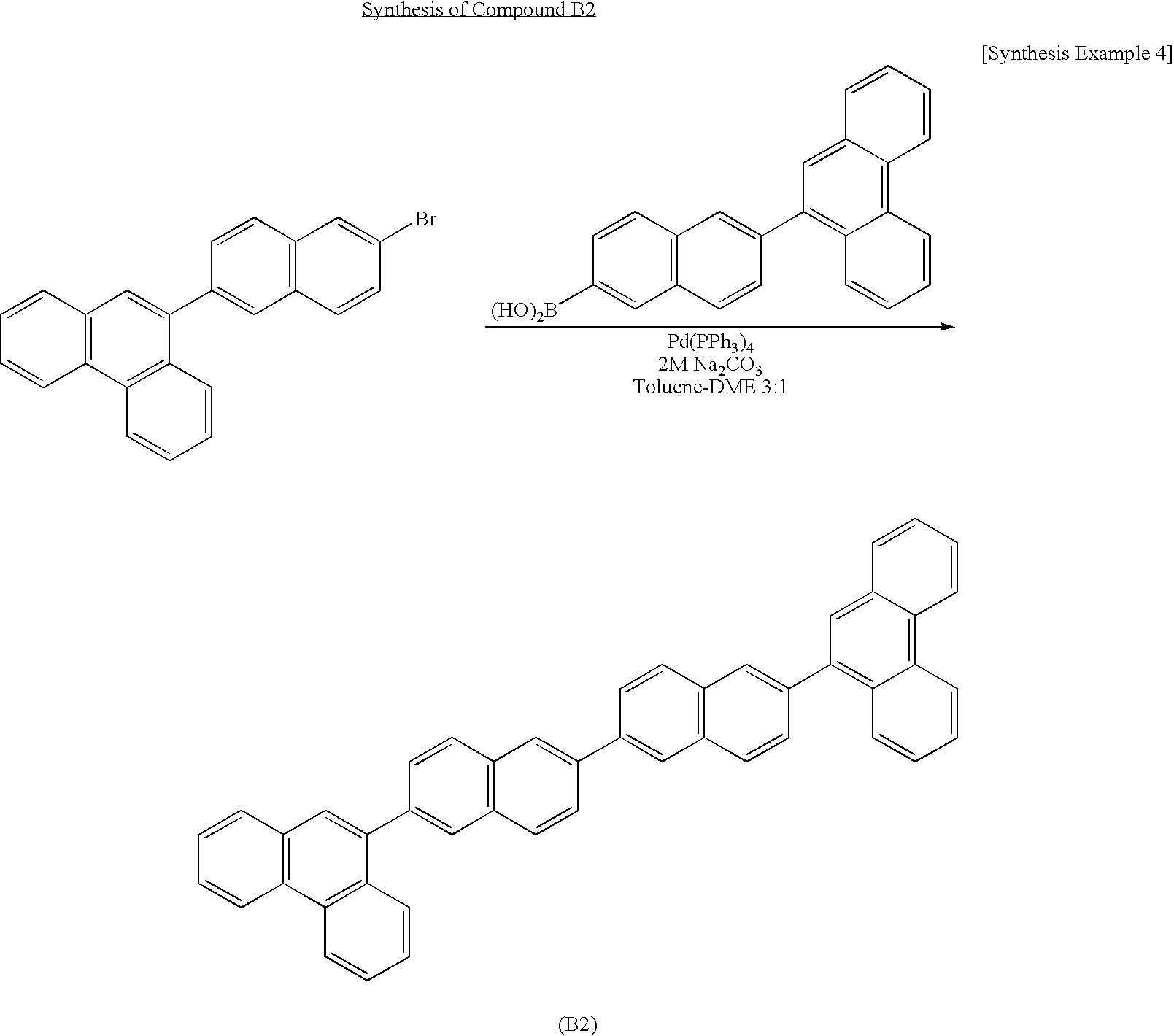 Figure US08154195-20120410-C00687