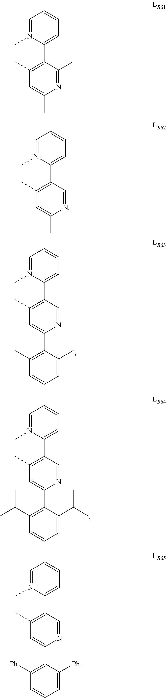 Figure US09905785-20180227-C00511