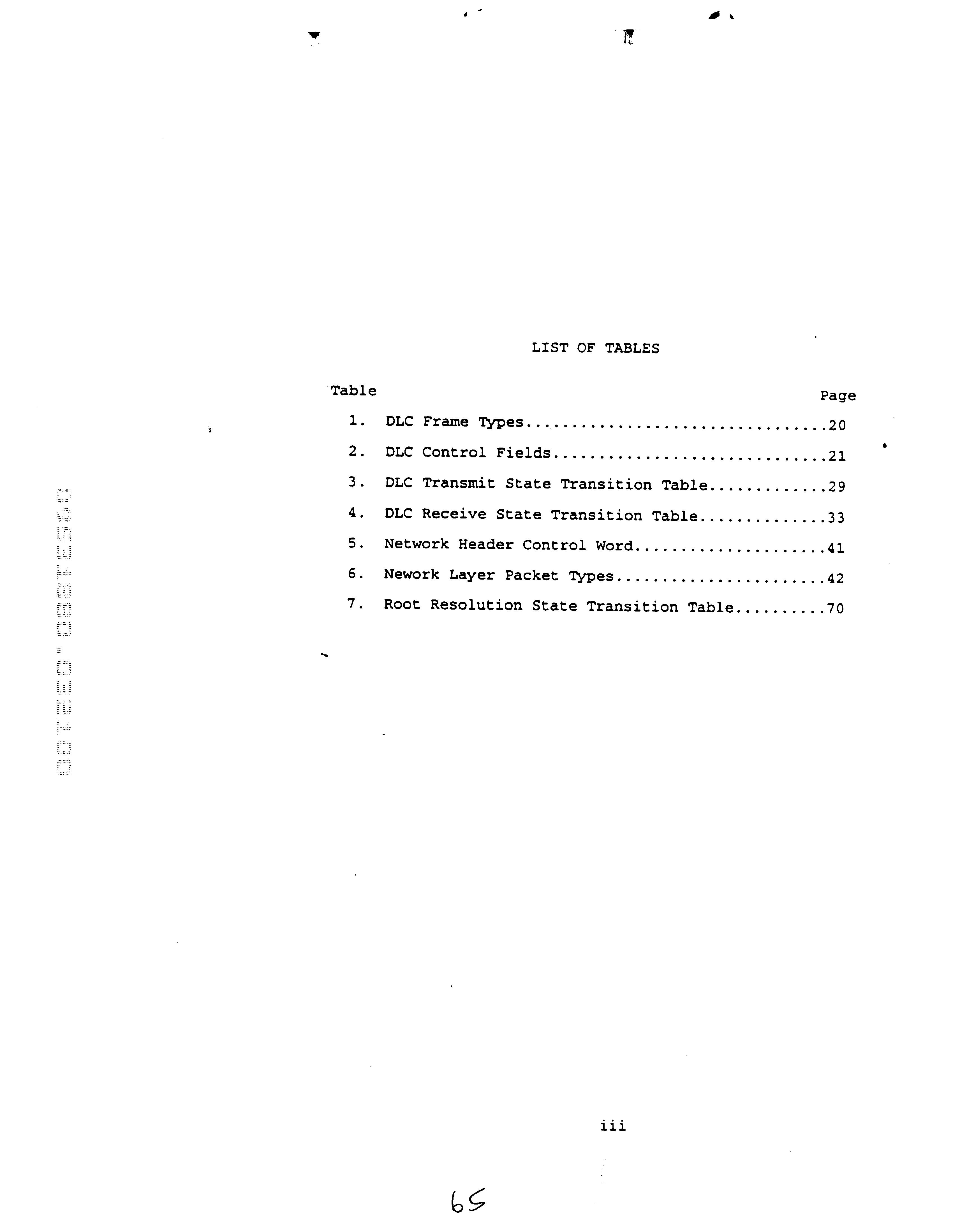 Figure US06400702-20020604-P00006