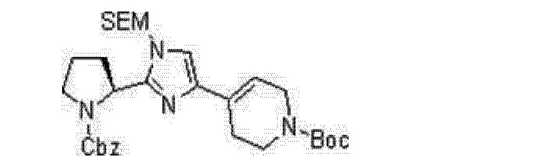 Figure CN102378762AD01291