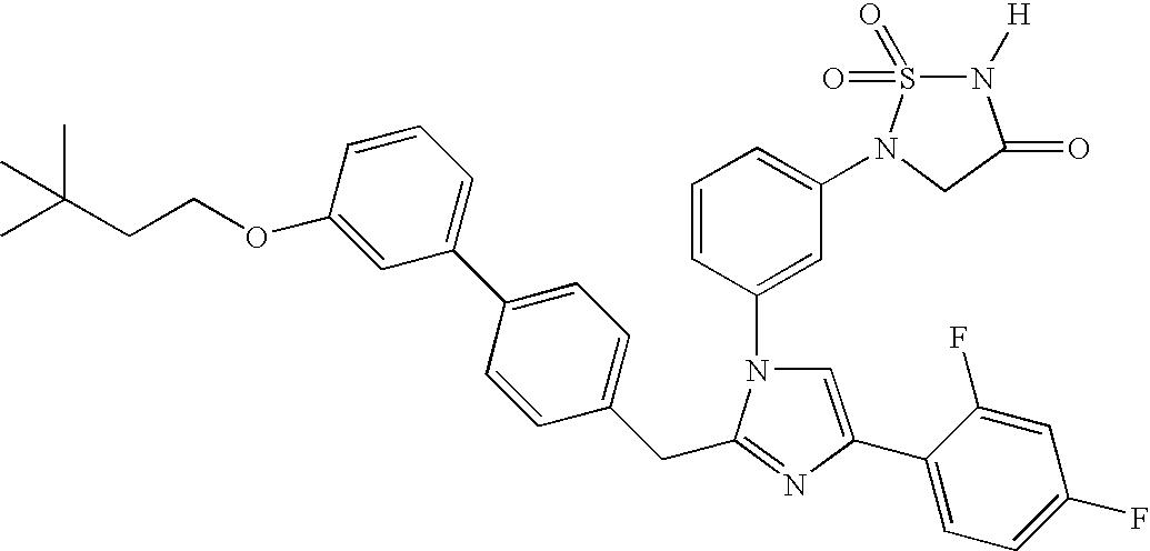 Figure US08404731-20130326-C00082