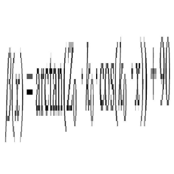 Figure 112010084966985-pct00025