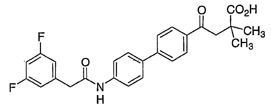 Figure 112007082249387-PCT00108