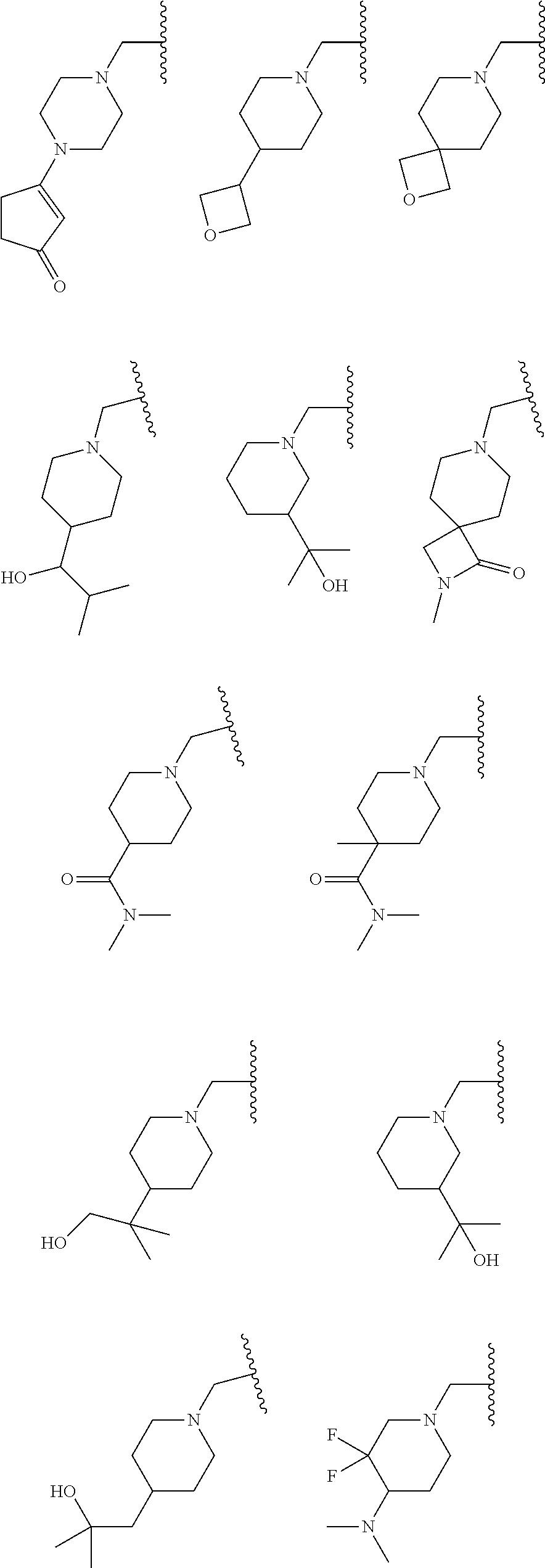 Figure US08173650-20120508-C00026