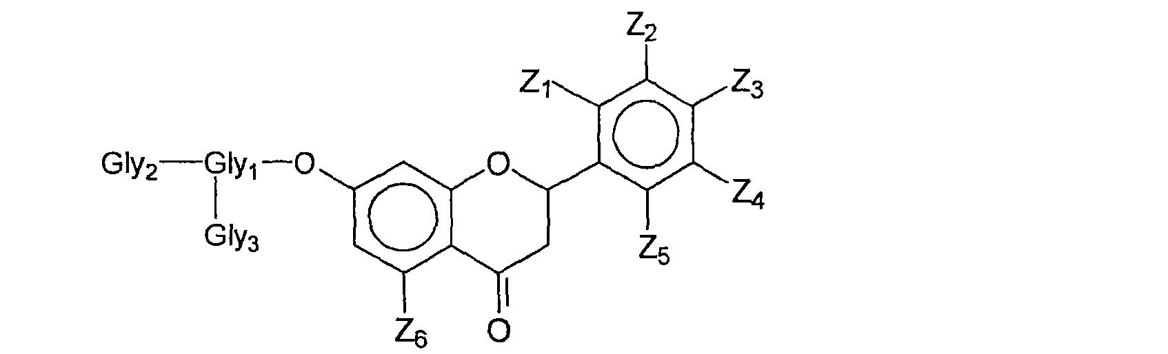 Figure CN101278051BD00631
