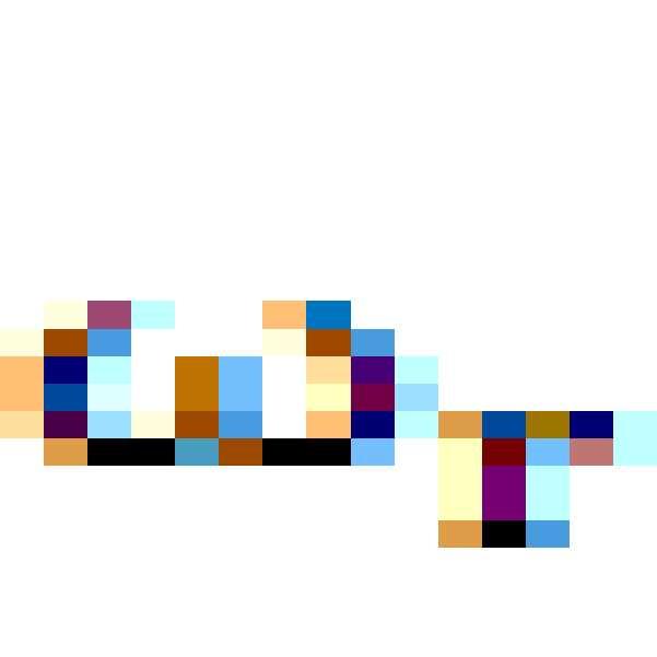 Figure 112011051530673-pat00003
