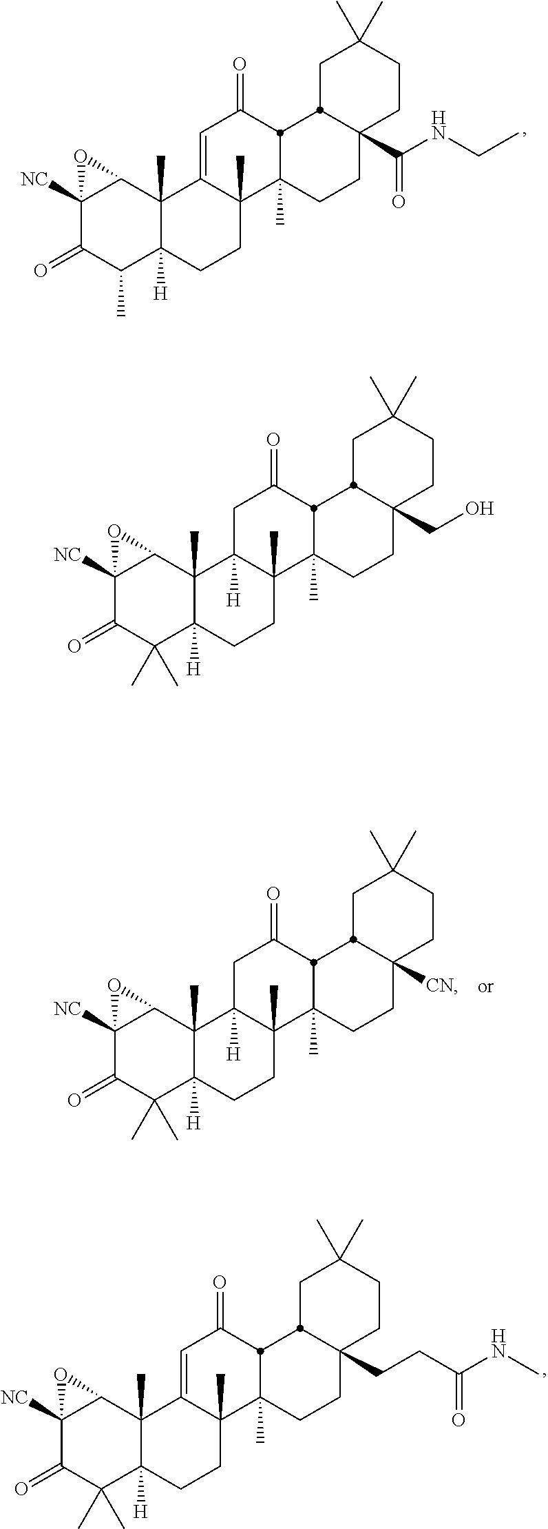 Figure US09556222-20170131-C00072