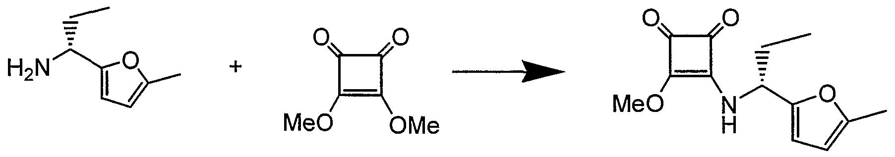 Figure imgf000198_0002