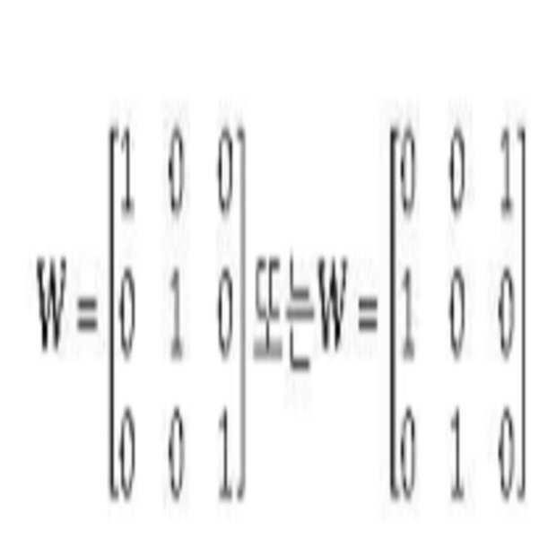 Figure 112011062746753-pat00021
