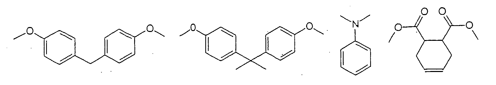 Figure 00230005