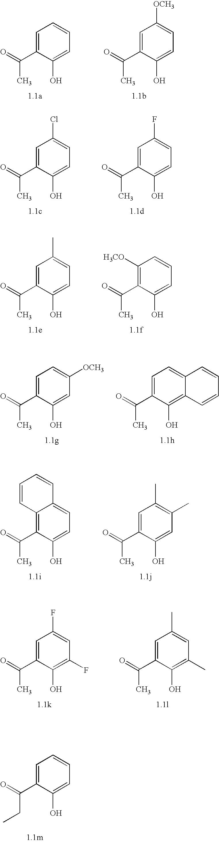 Figure US07598261-20091006-C00117