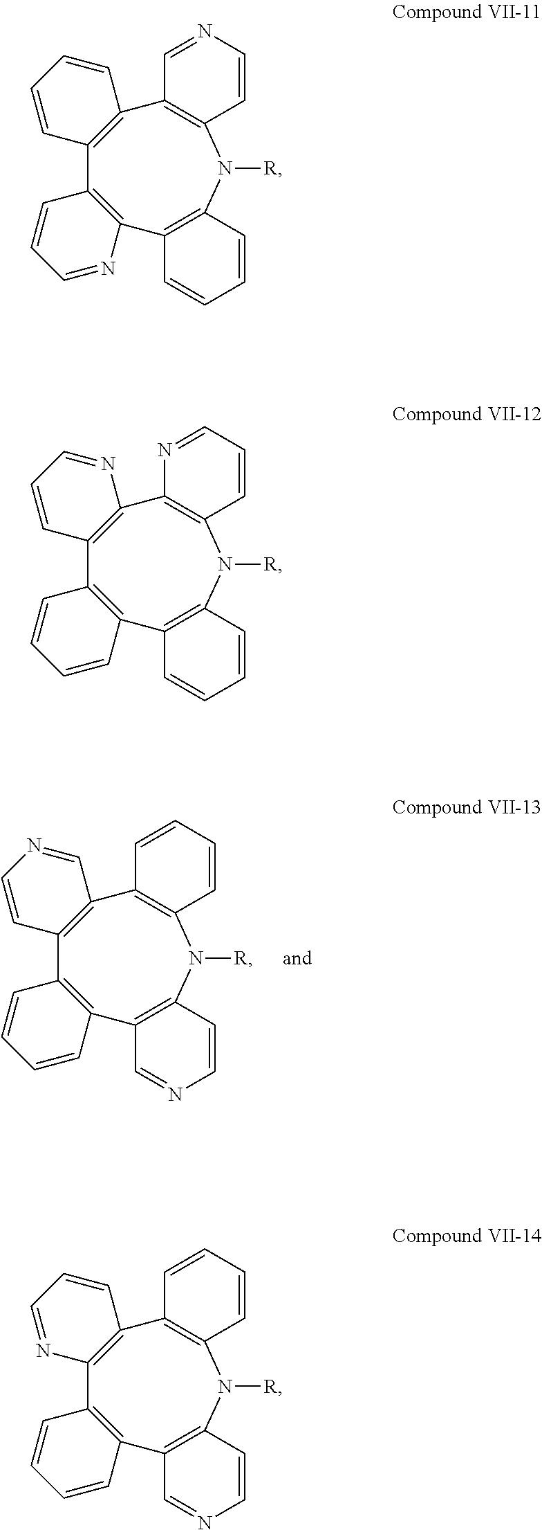 Figure US09978956-20180522-C00158