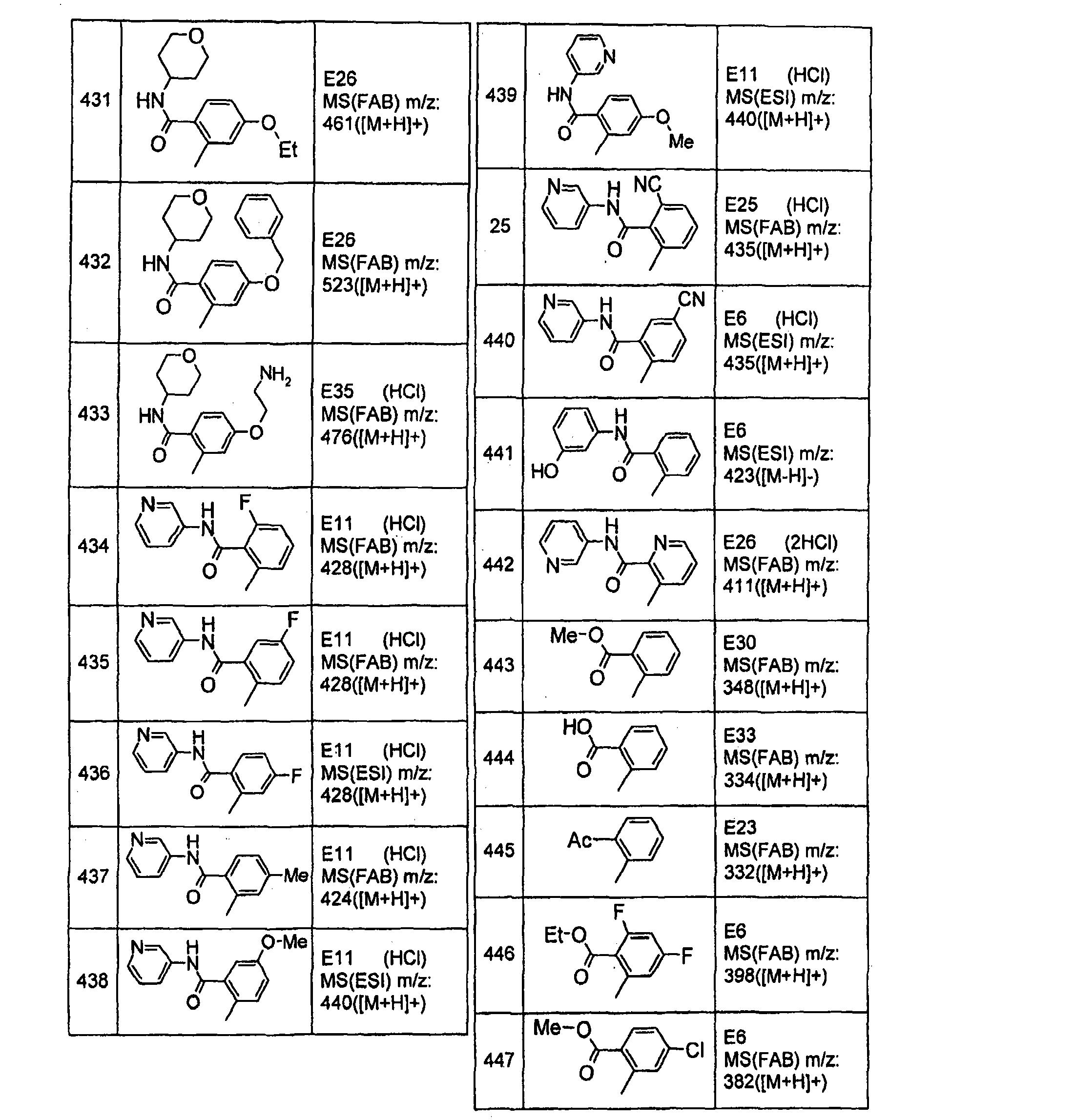 Figure CN101835764BD01281