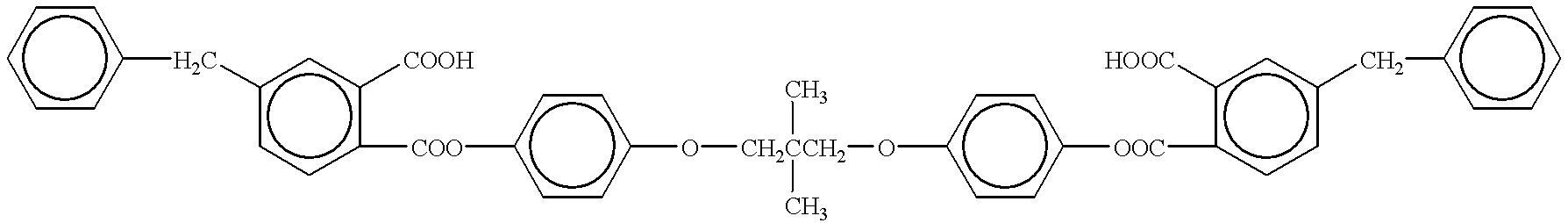 Figure US06180560-20010130-C00376