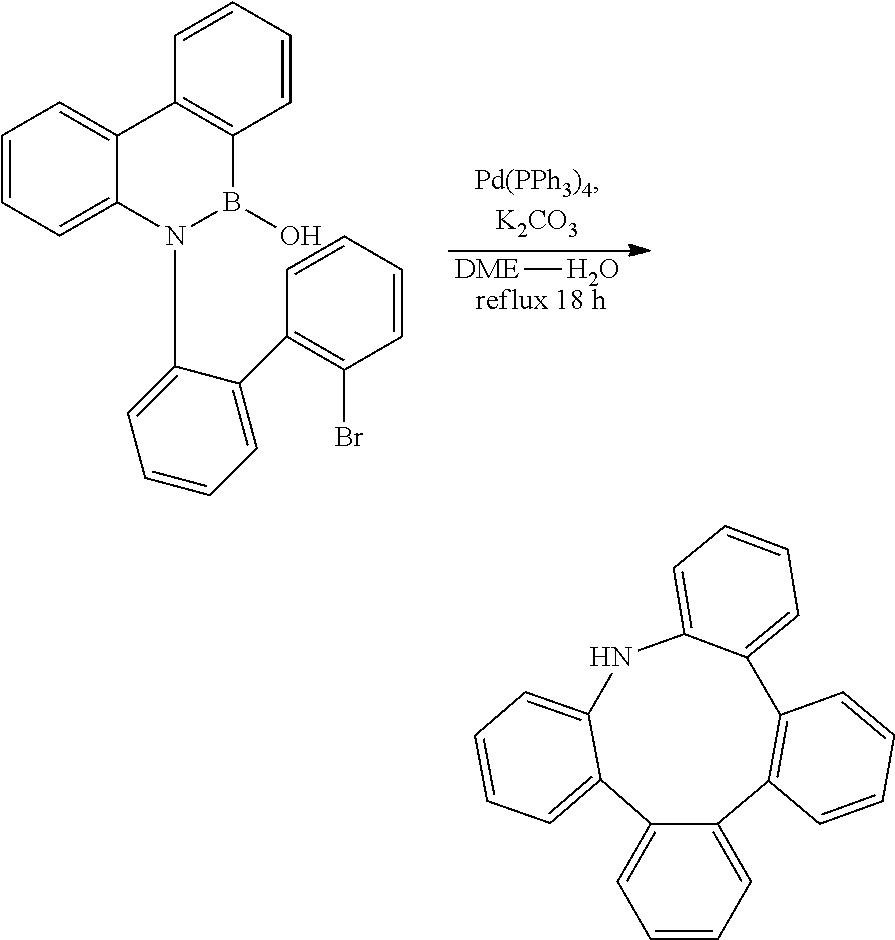 Figure US09978956-20180522-C00108