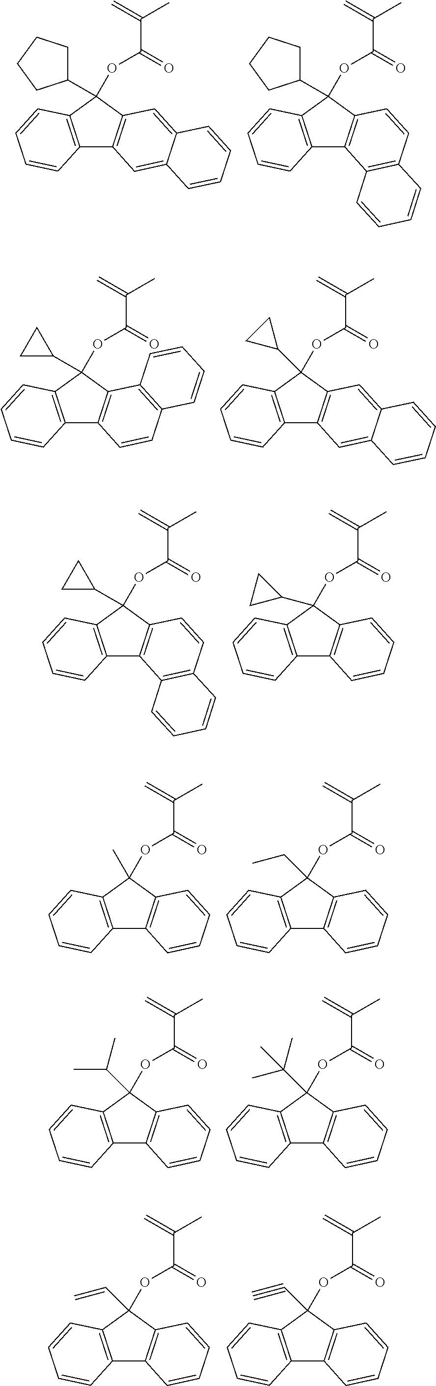 Figure US09023586-20150505-C00053