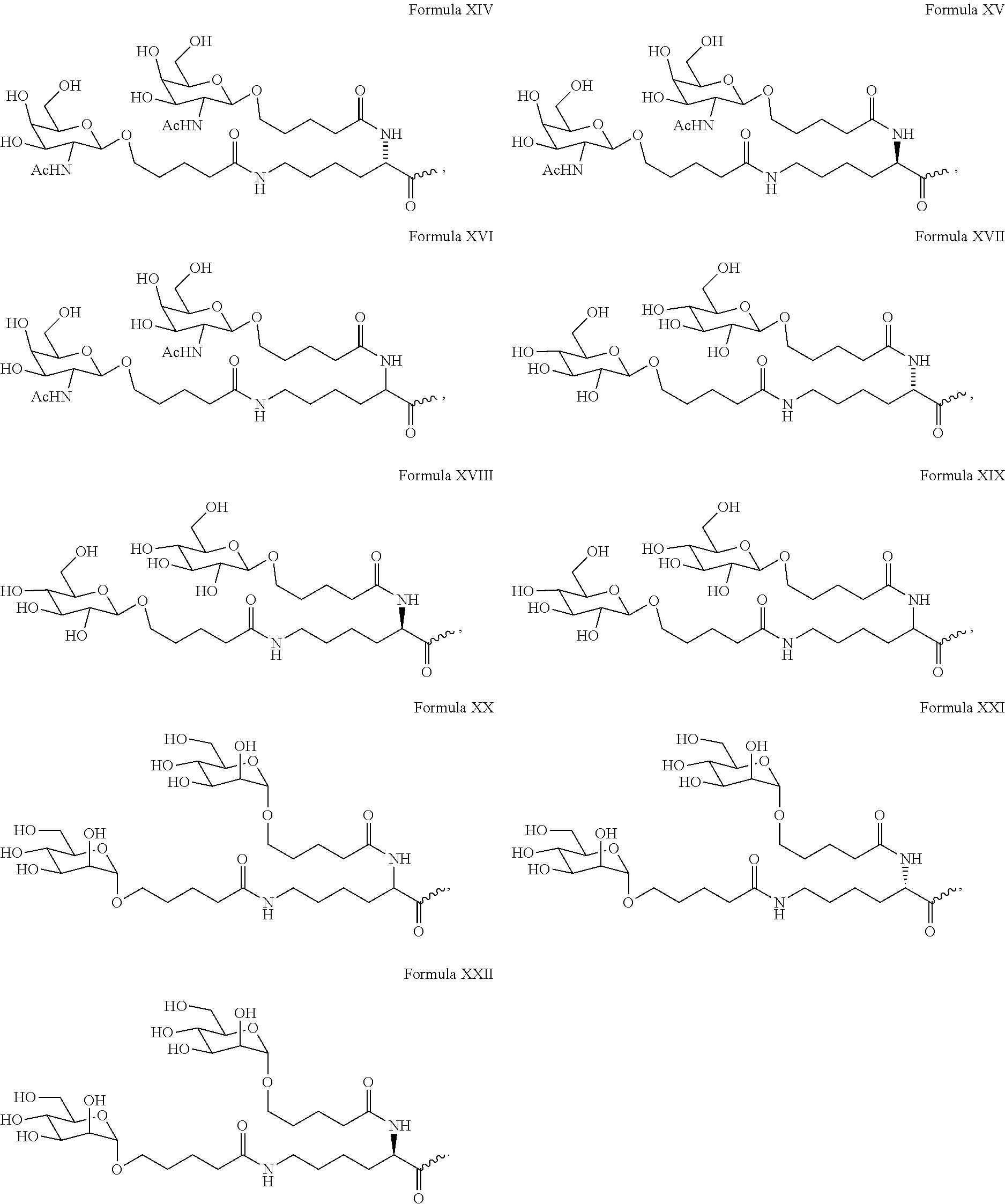 Figure US20180135057A1-20180517-C00006