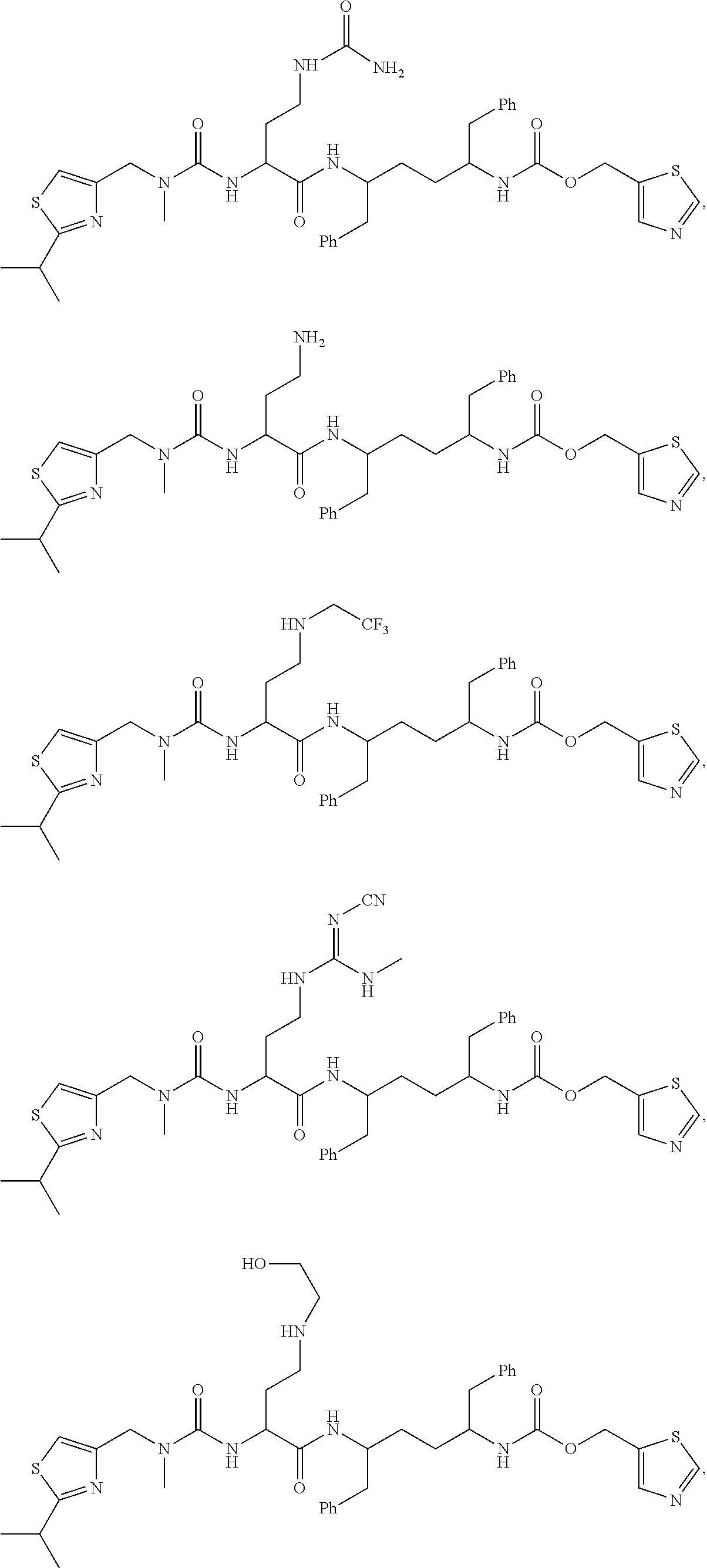 Figure US09891239-20180213-C00073
