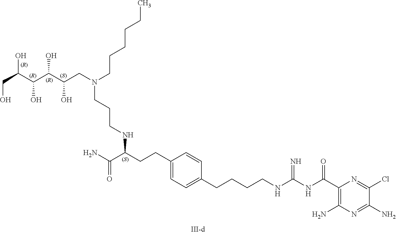 Figure US09695134-20170704-C00035
