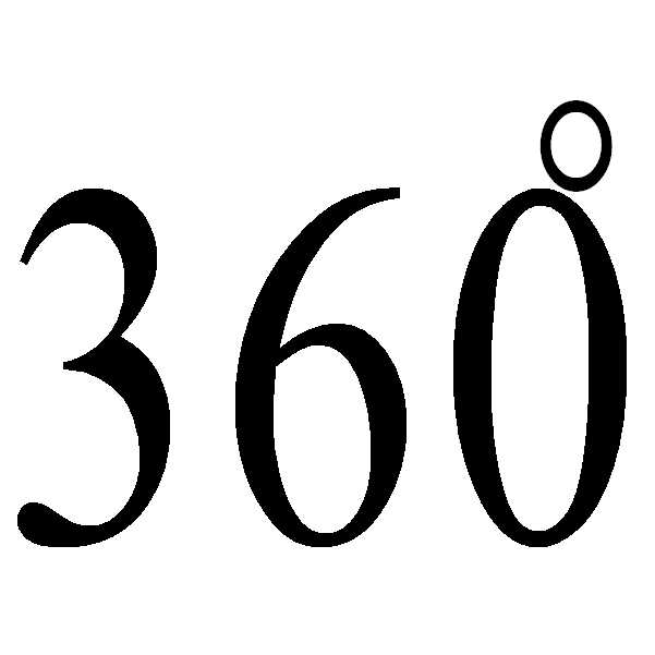 Figure 112005077755077-pat00006