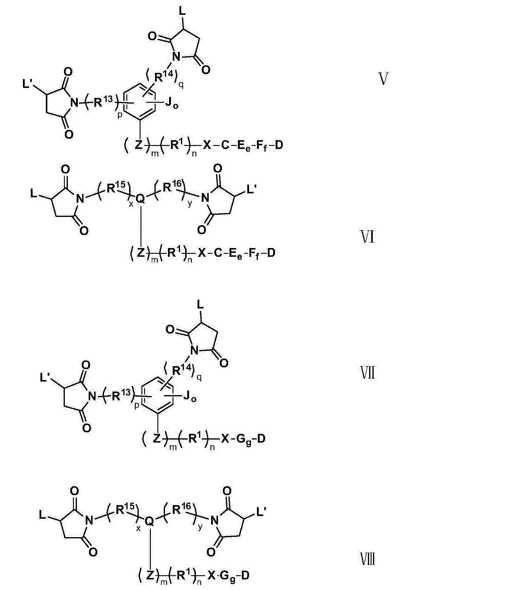 Figure CN103933575BC00021