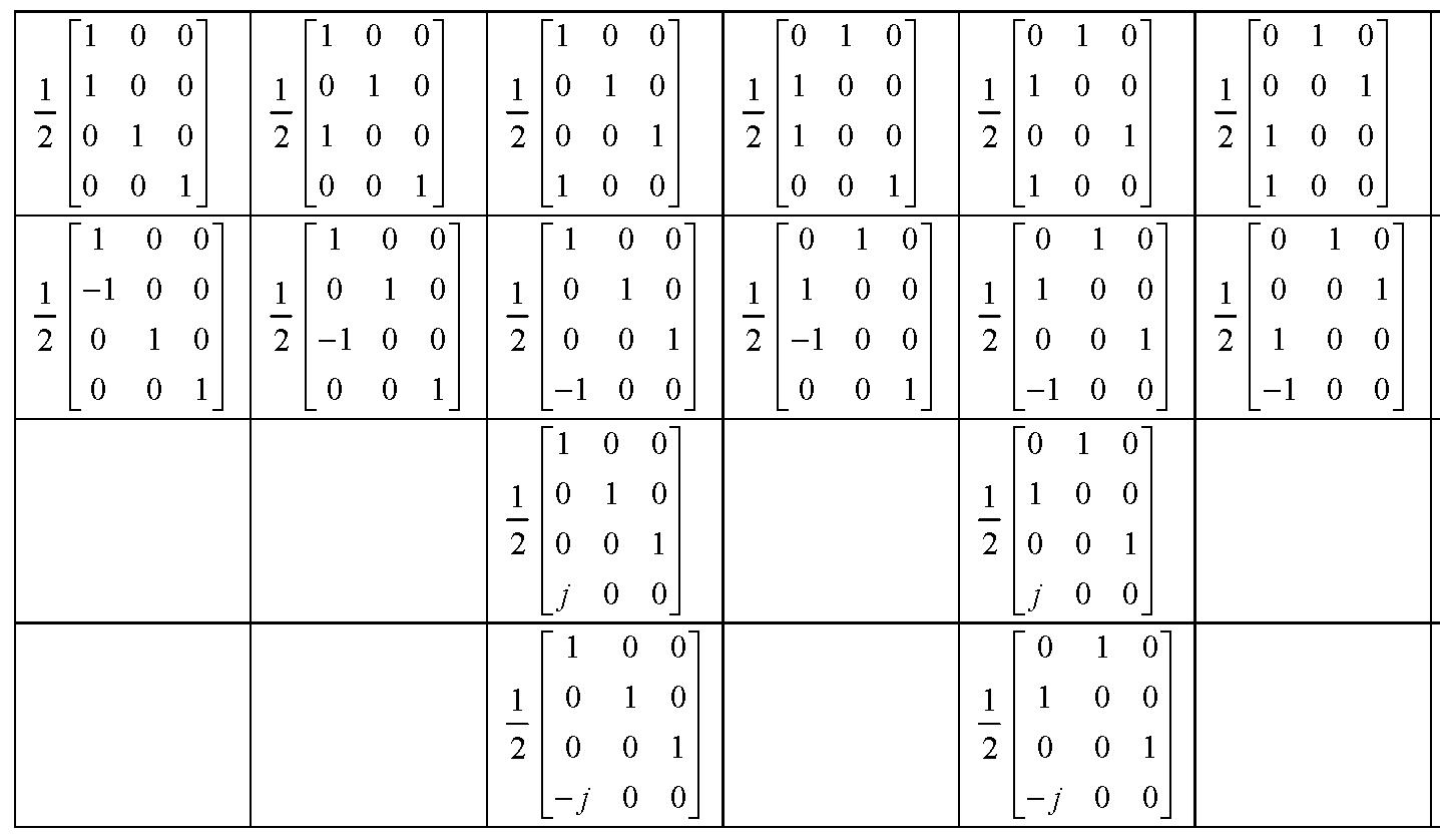 Figure 112010009825391-pat01269