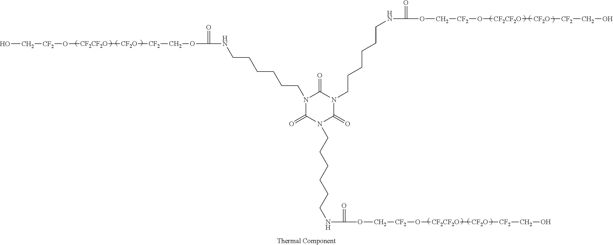 Figure US08945441-20150203-C00042
