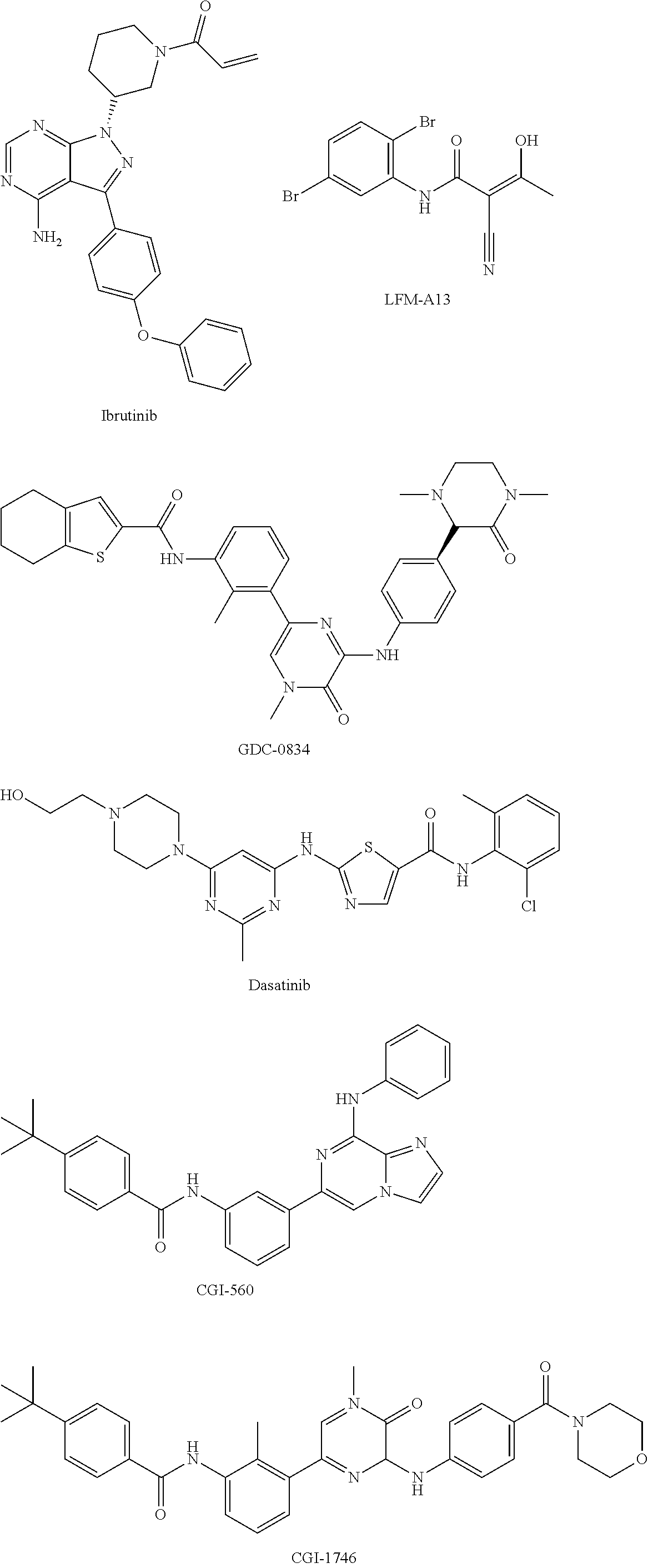 Figure US20150141374A1-20150521-C00001