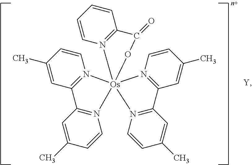 Figure US08207336-20120626-C00003