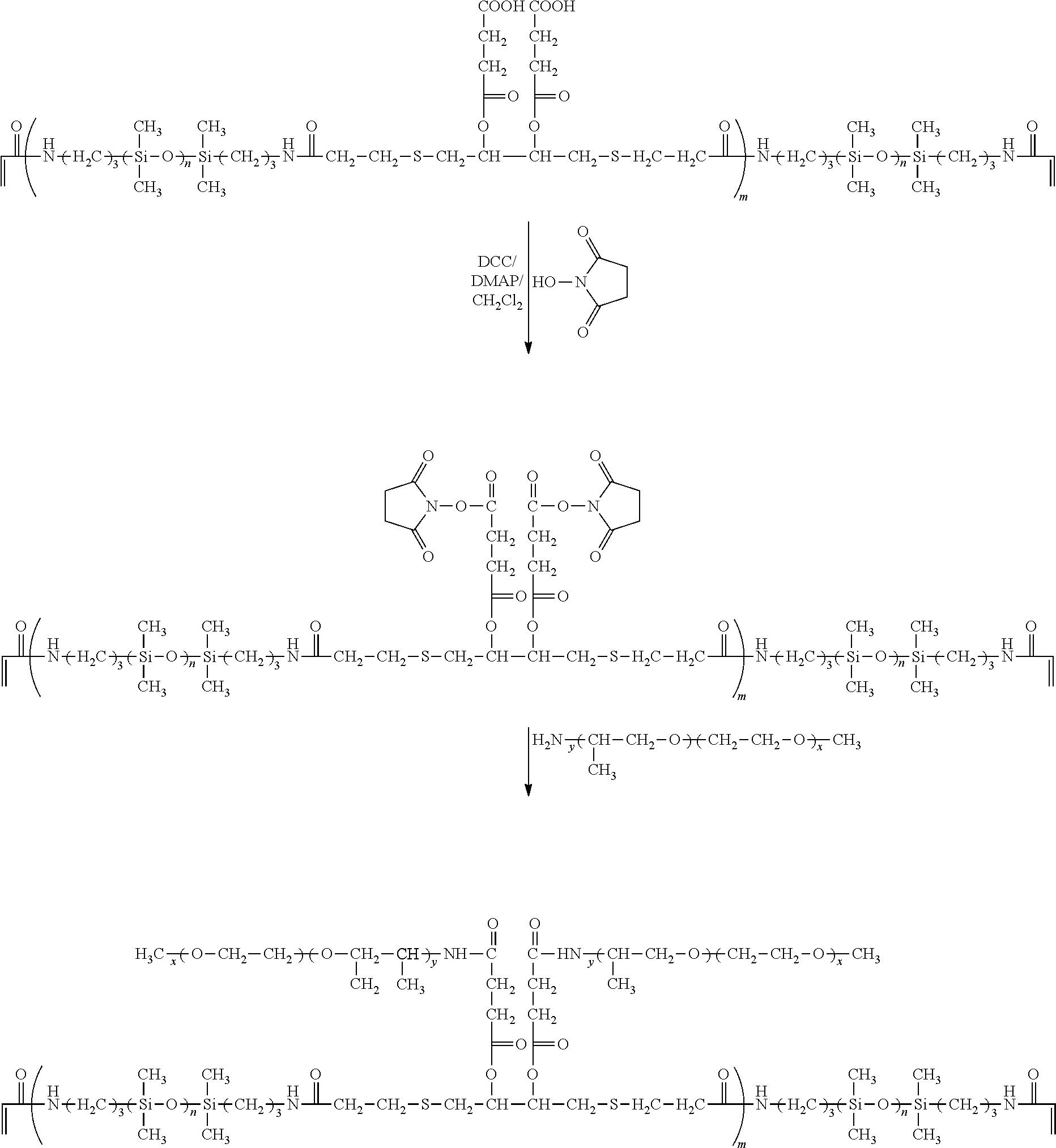 Figure US08993651-20150331-C00010