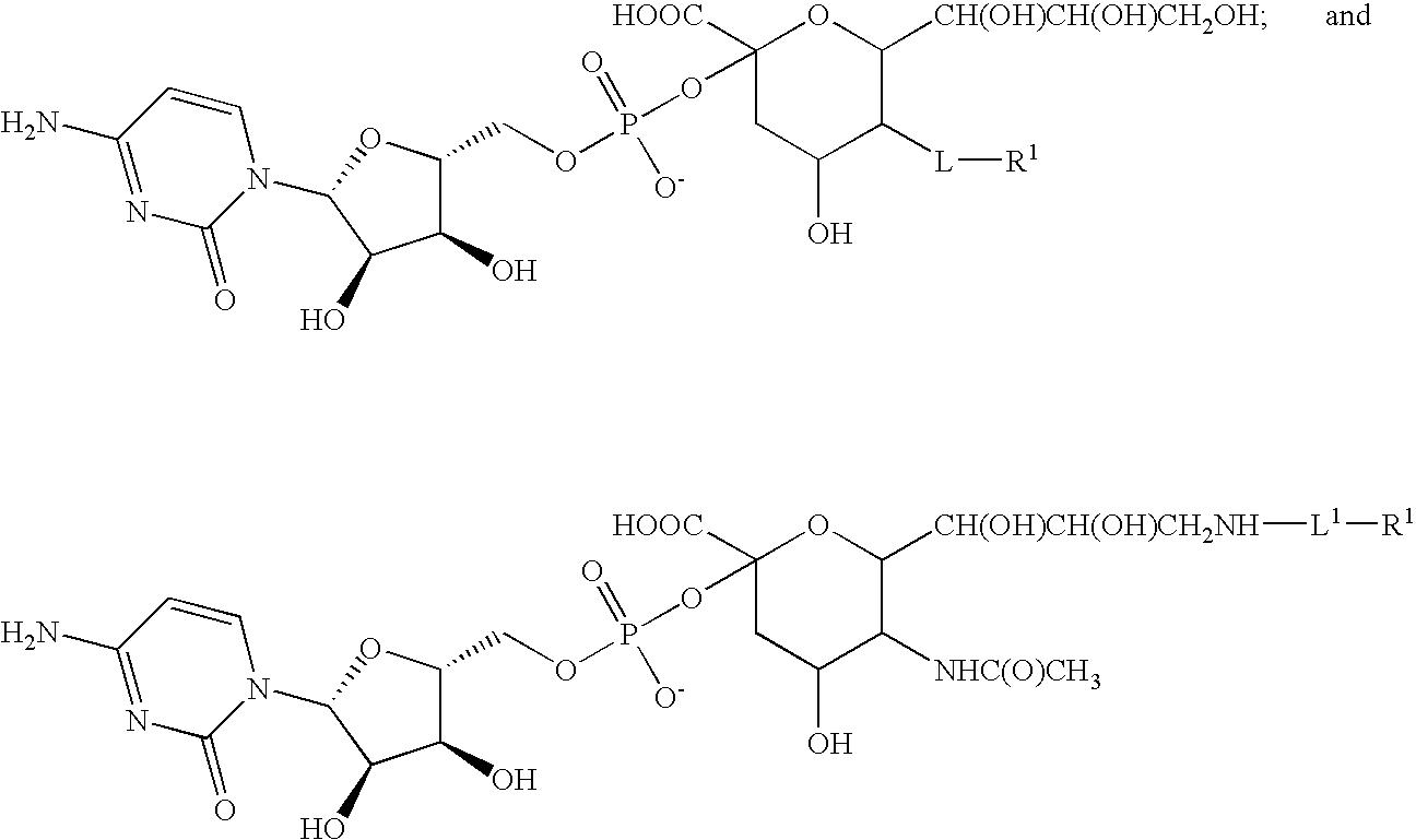 Figure US09050304-20150609-C00016