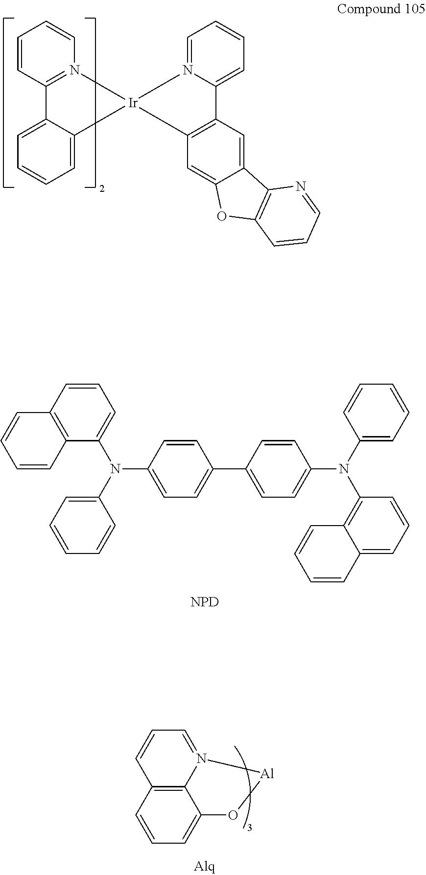 Figure US09634264-20170425-C00094