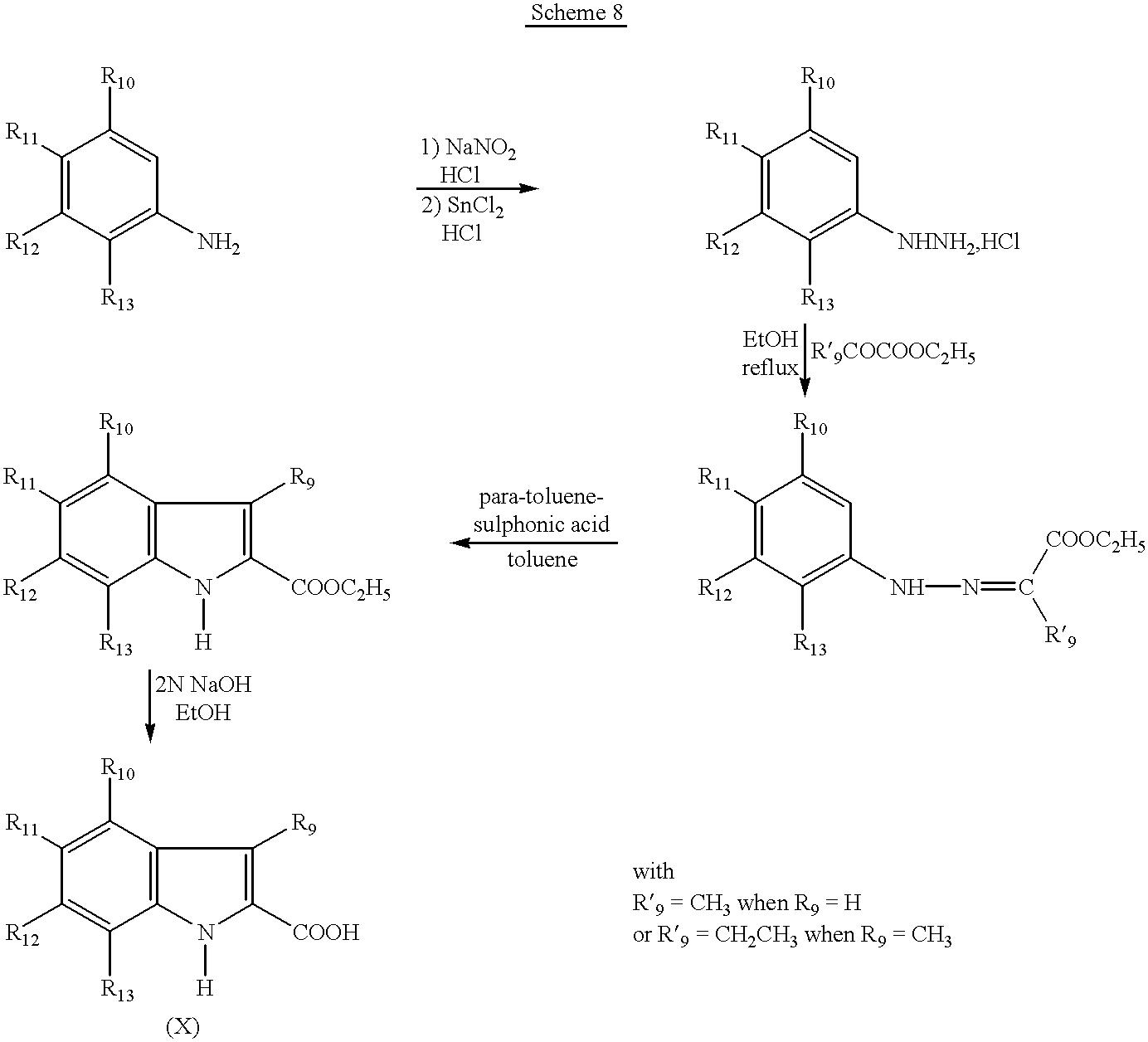 Figure US06380230-20020430-C00033