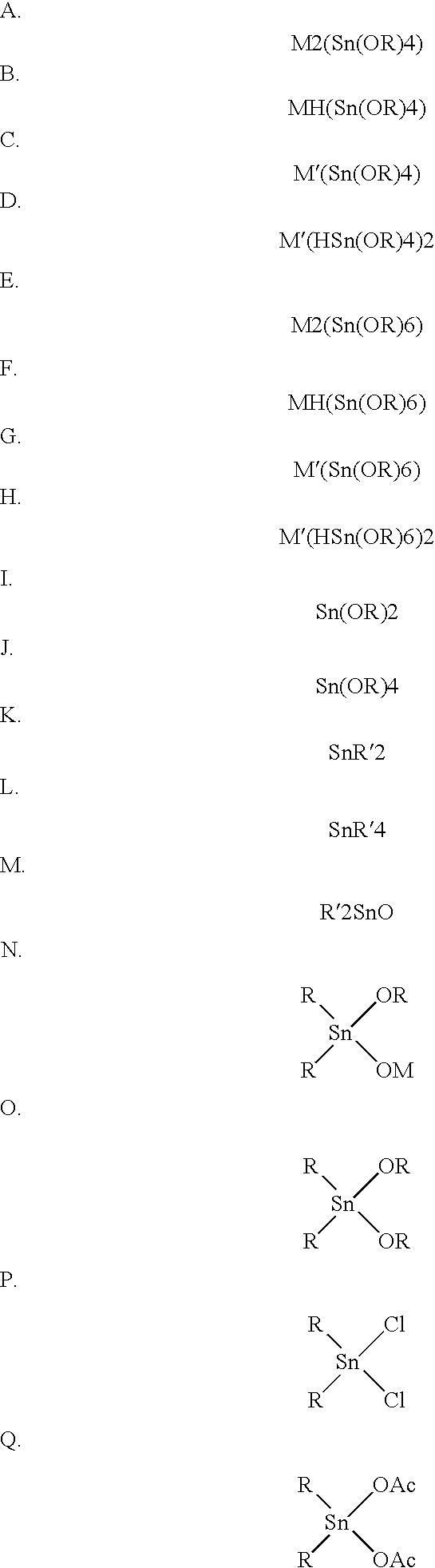 Figure US20100298523A1-20101125-C00001