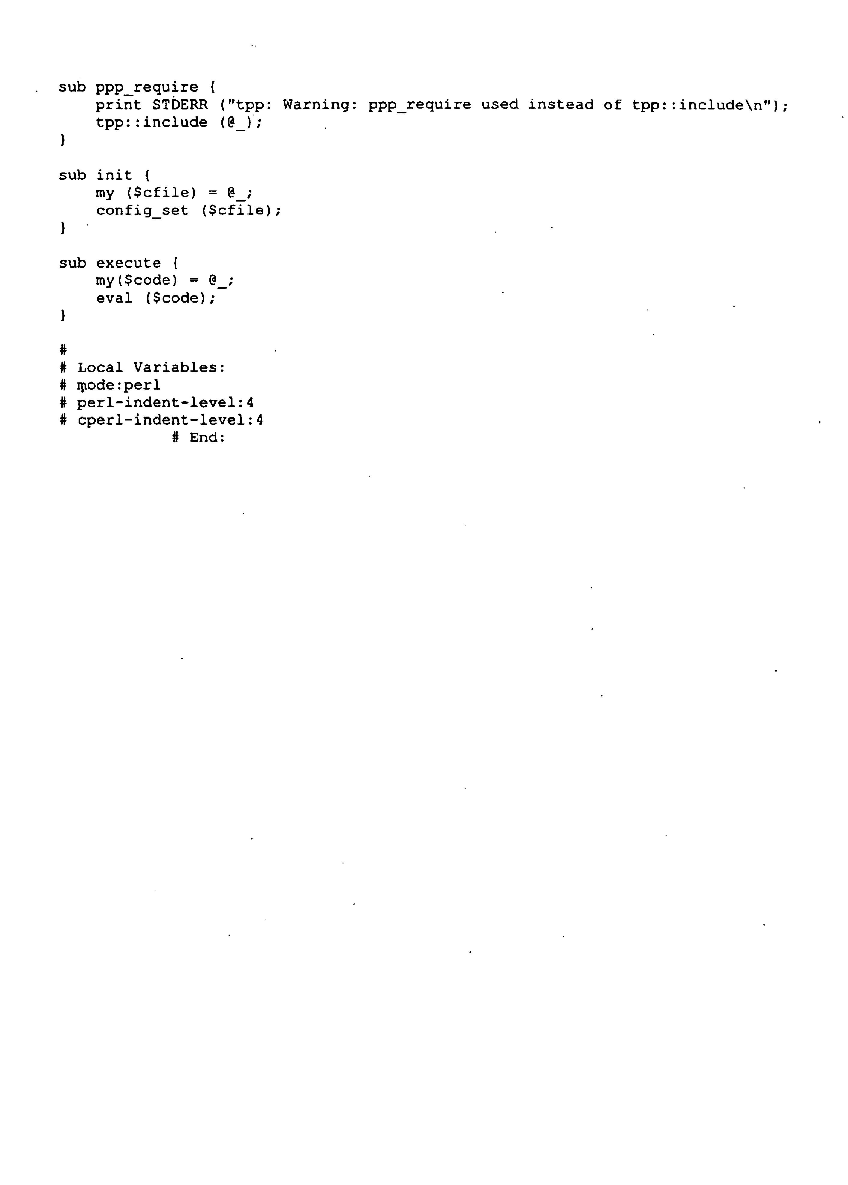 Figure US06760888-20040706-P00011