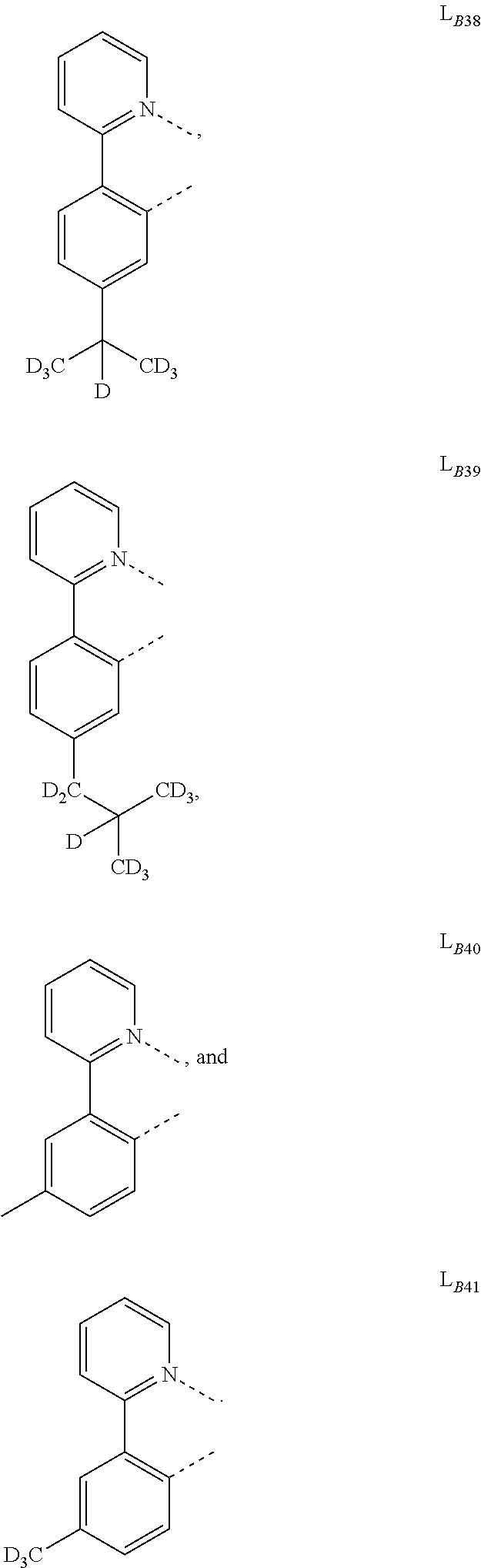 Figure US09691993-20170627-C00301