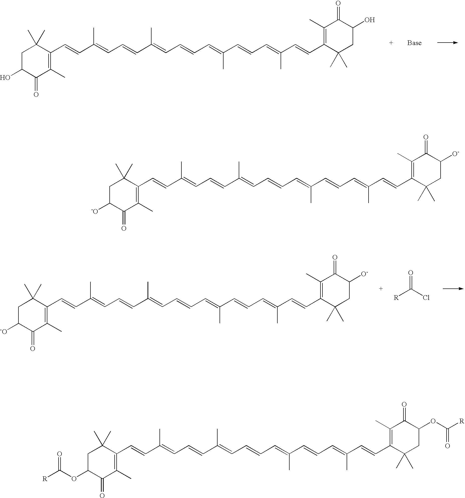 Figure US07345091-20080318-C00055