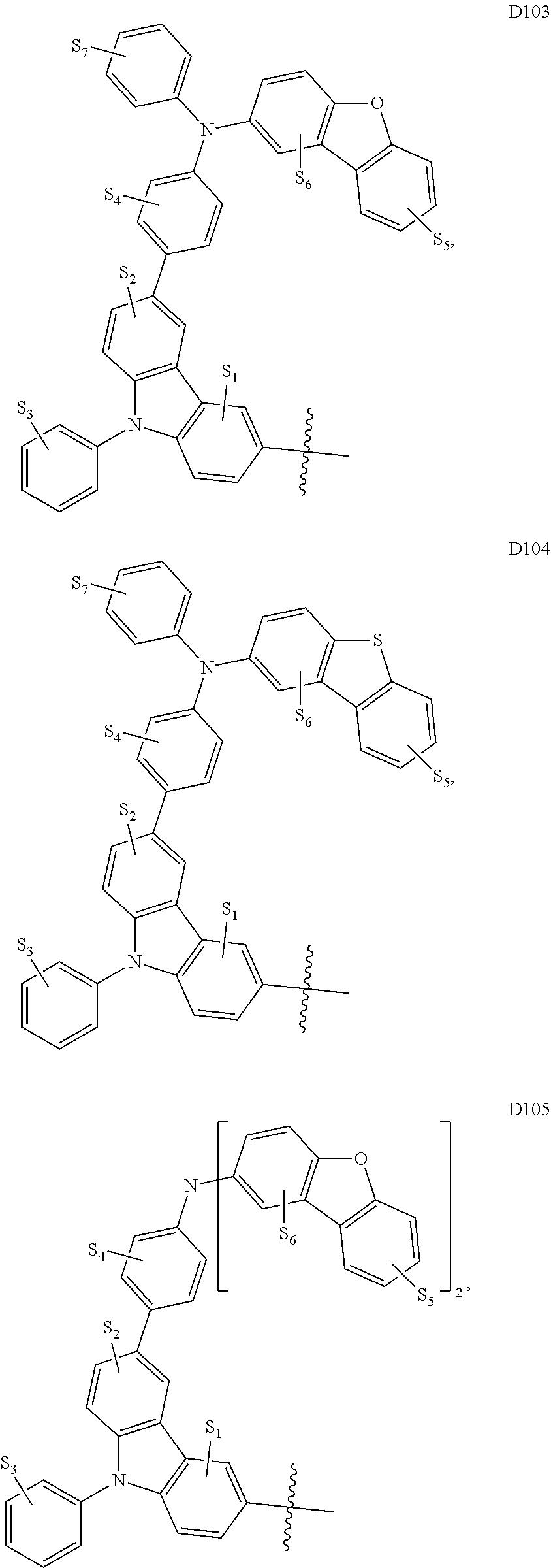 Figure US09537106-20170103-C00150
