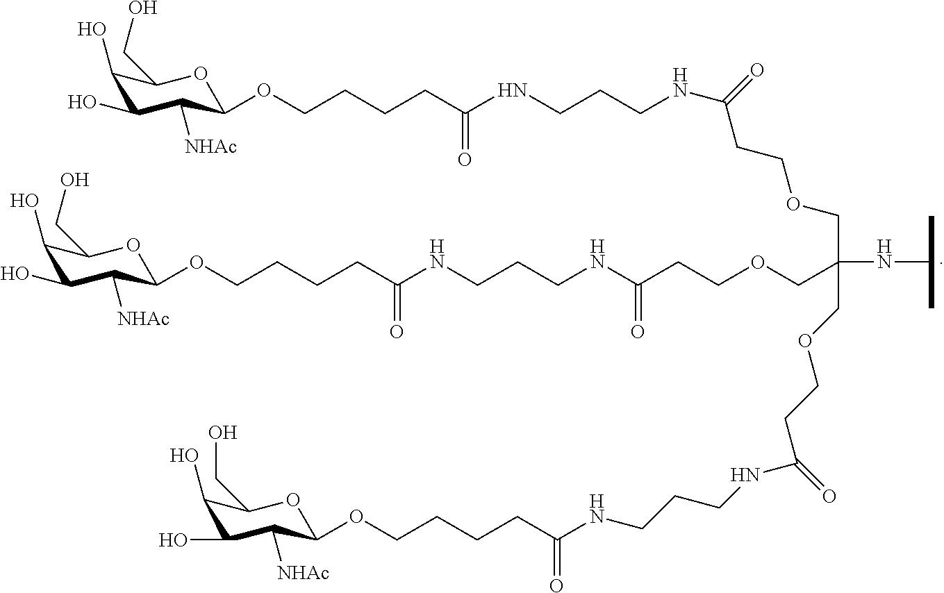 Figure US09932581-20180403-C00085