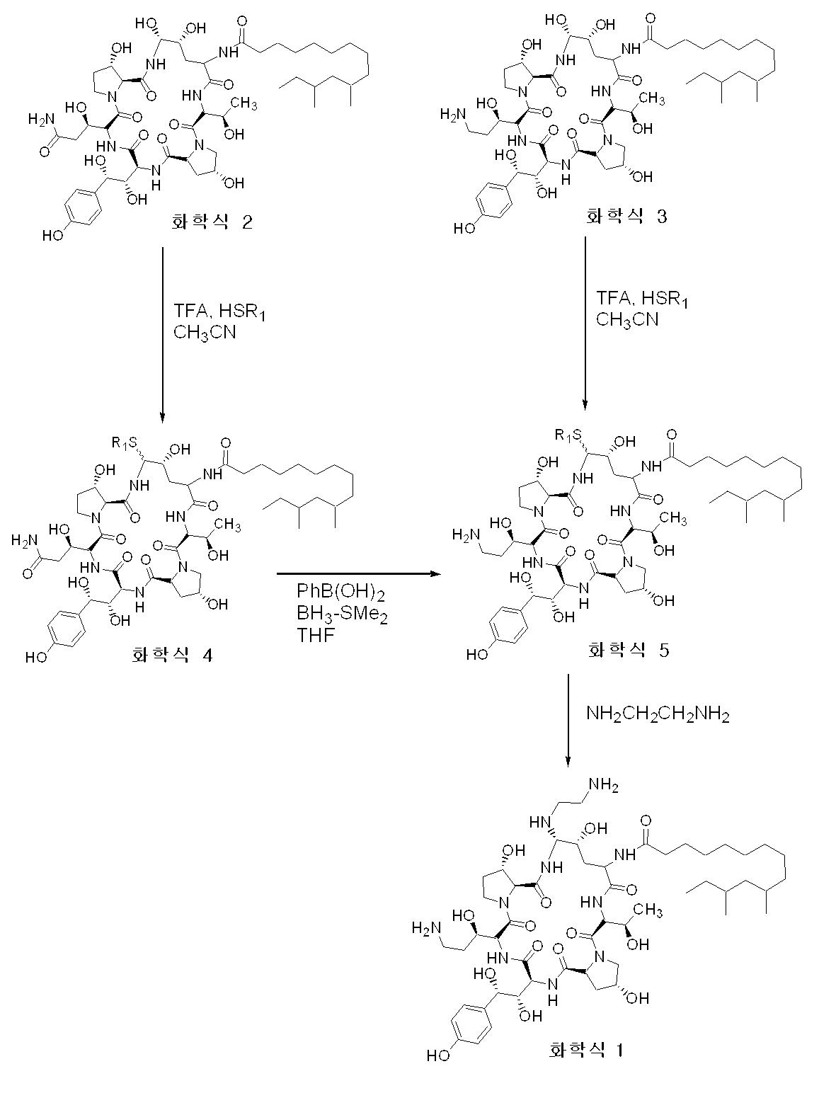 Figure 112012101422232-pat00035