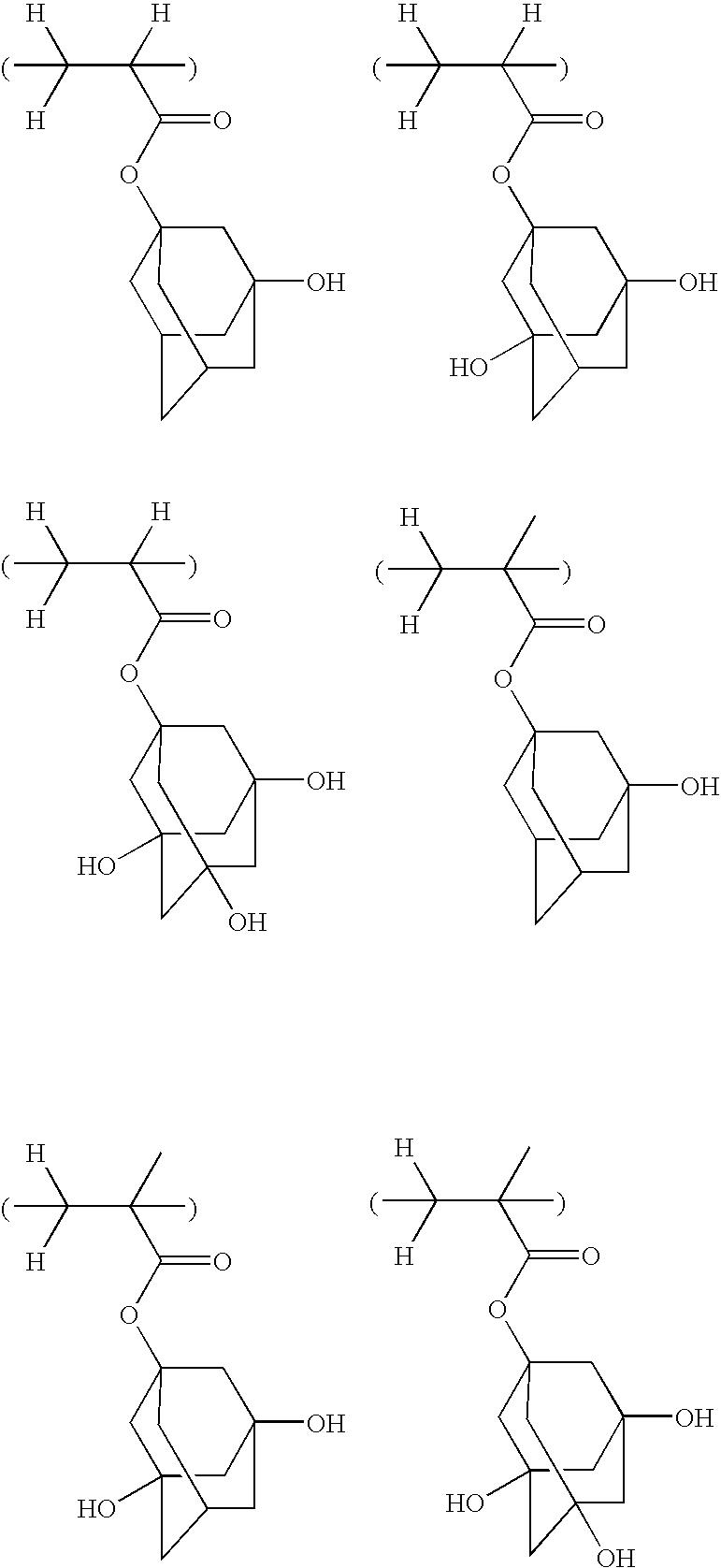 Figure US07569326-20090804-C00034