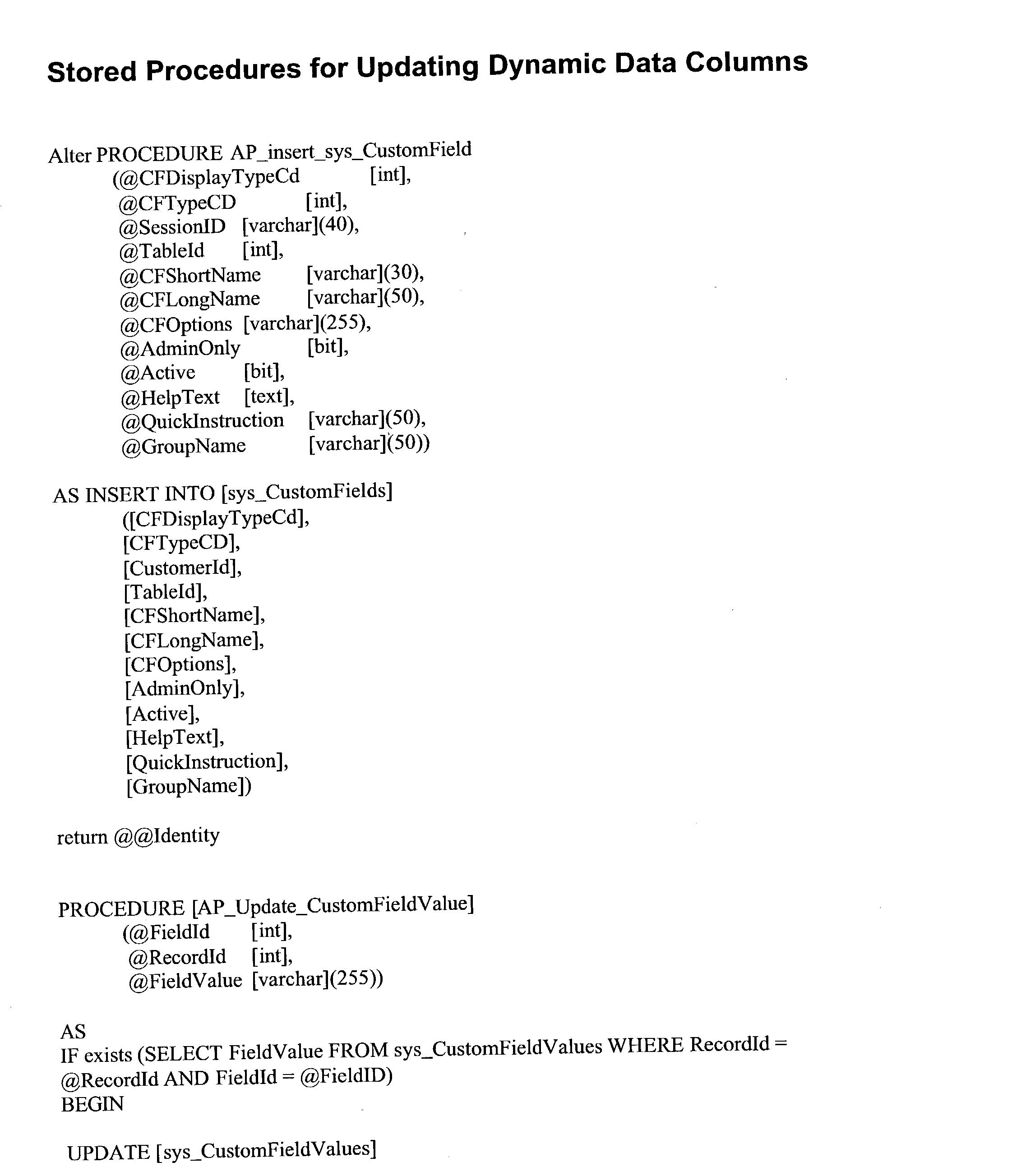 Figure US20030154197A1-20030814-P00032