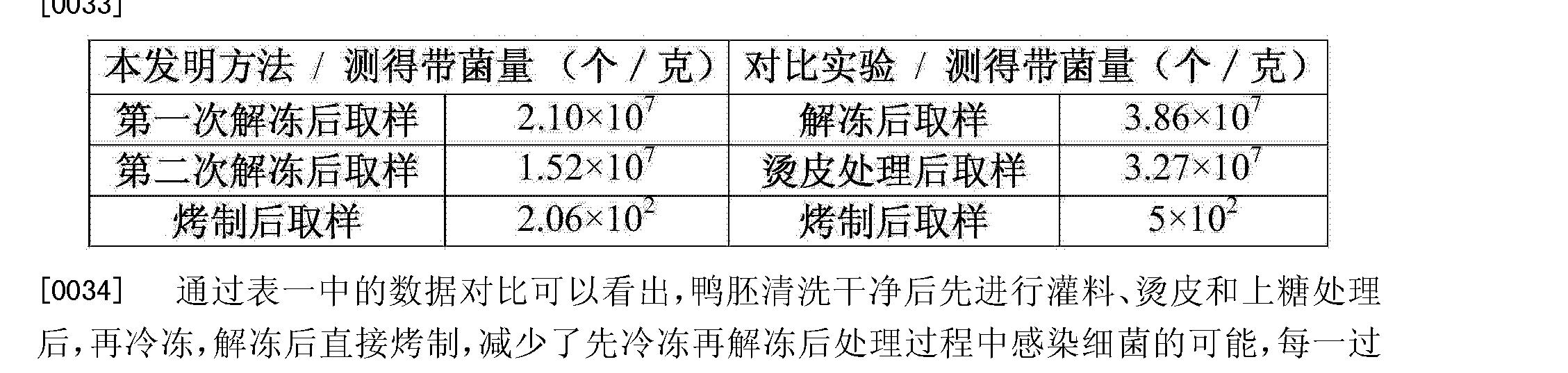 Figure CN103549479AD00051