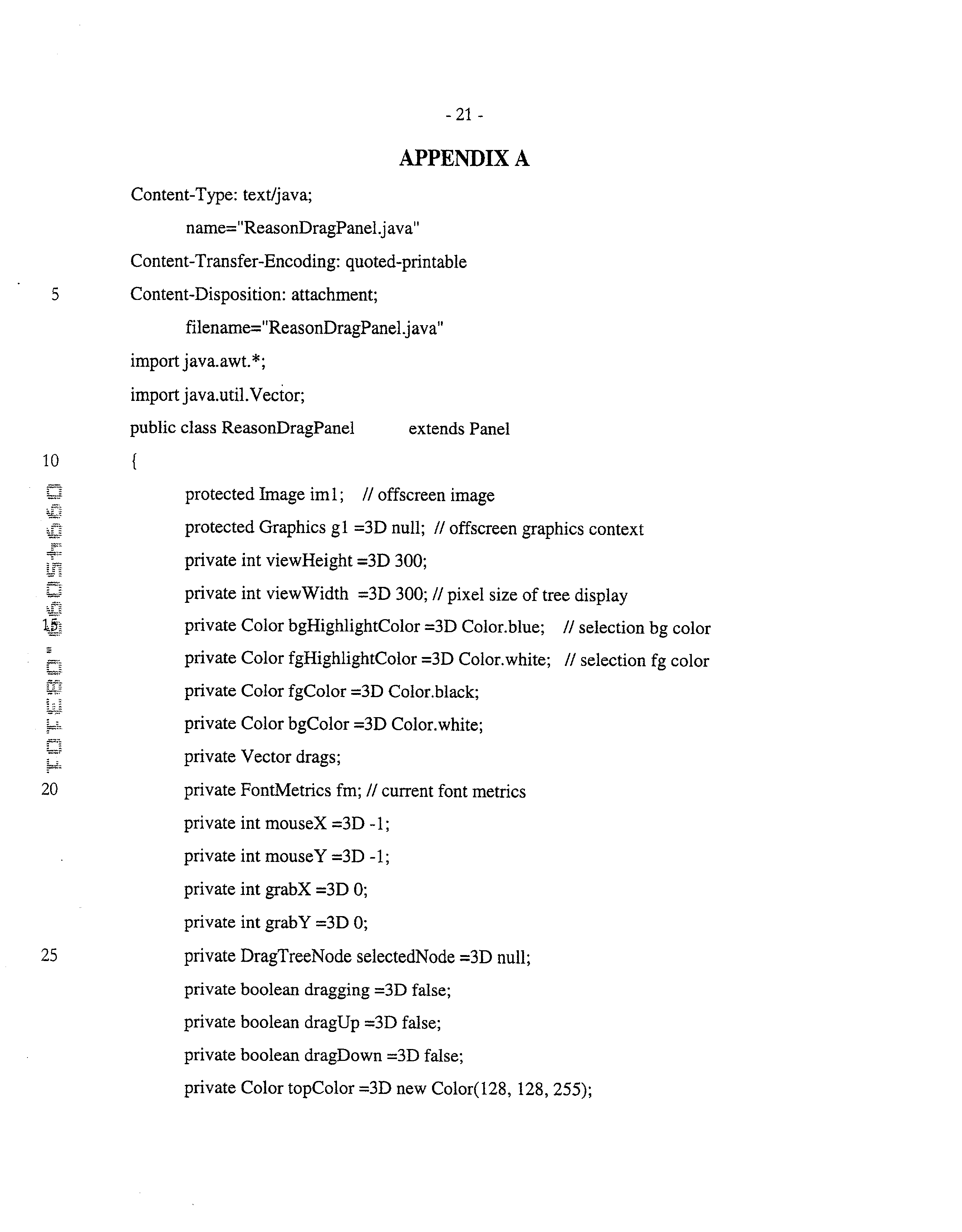 Figure US20020030701A1-20020314-P00001