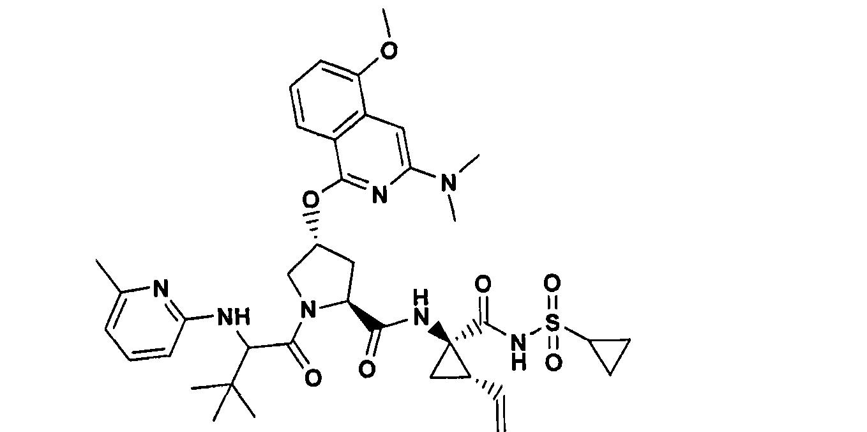 Figure CN101541784BD01191