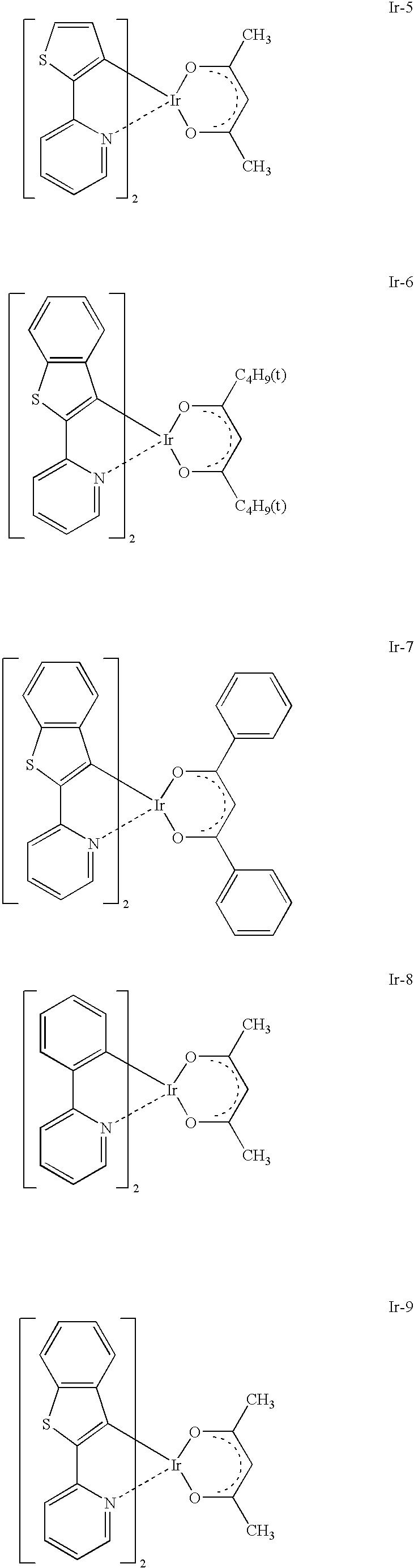 Figure US20080176041A1-20080724-C00003