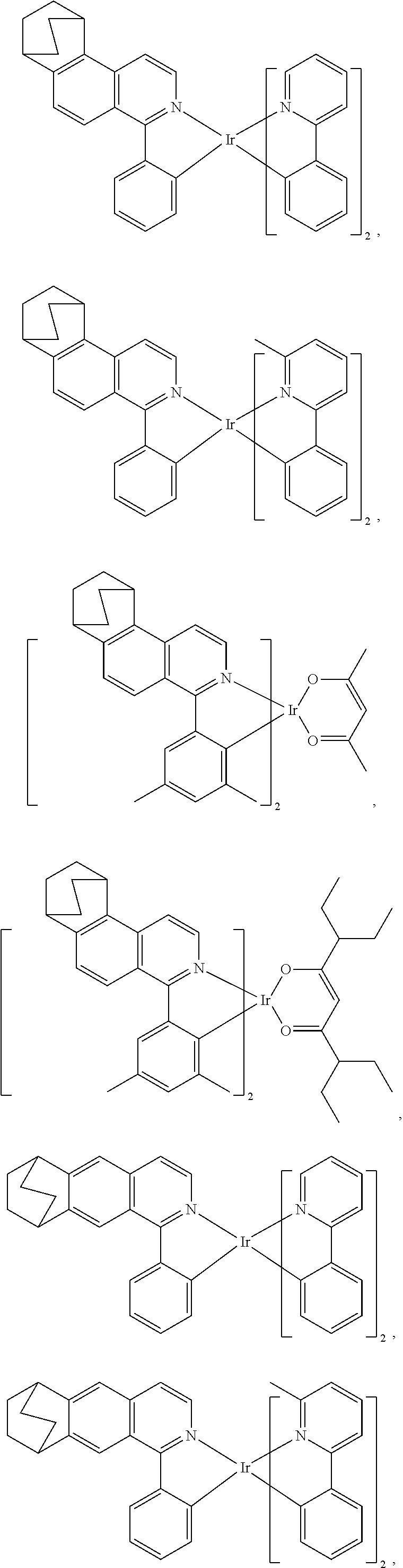 Figure US09691993-20170627-C00322