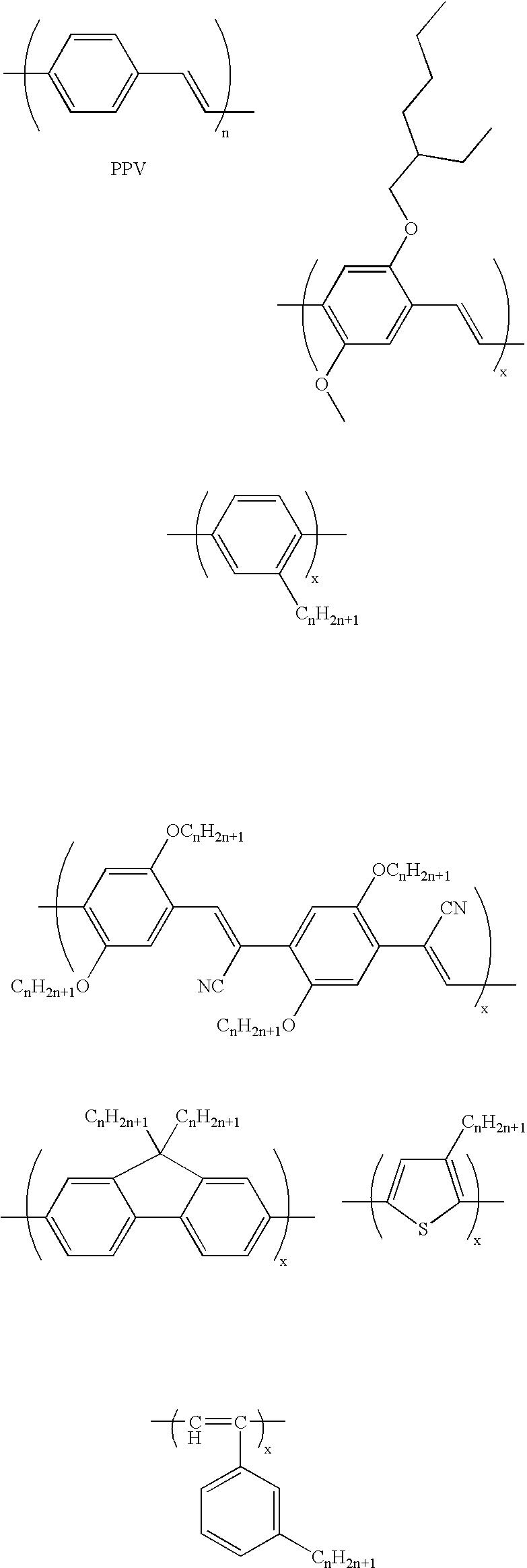 Figure US07375250-20080520-C00030